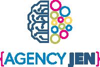 Agency Jen, LLC