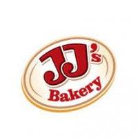 JTM Foods, LLC.