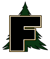 Forest Area School District