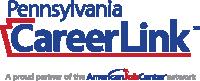 Northwest PA CareerLink® Regional Offices