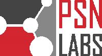 PSN Labs