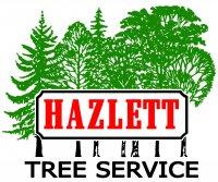 Hazlett Tree Service