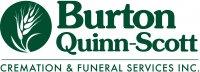 Burton Quinn Scott Cremation & Funeral Services, Inc.