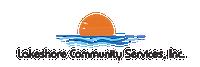 Lakeshore Community Services, Inc.