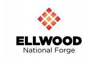 Ellwood National Forge