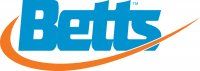 Betts Industries, Inc.