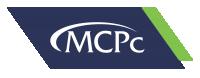 MCPc, INC