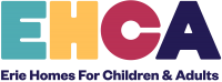 Erie Homes for Children and Adults