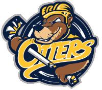 Erie Otters Hockey