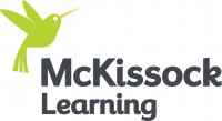 McKissock Learning, A Colibri Group Company