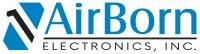 AirBorn Inc.