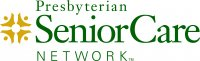 Presbyterian Senior Care Network