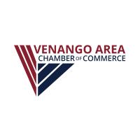 Venango Area Chamber of Commerce