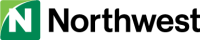 Northwest Bank Erie