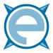 Epic Web Studios, LLC.