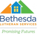 Bethesda Lutheran Services - Bethesda Leadership Center