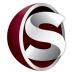 Sphere Brakes, LLC