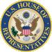 Office of Congressman Glenn