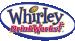 Whirley/DrinkWorks!
