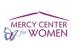 Mercy Center for Women
